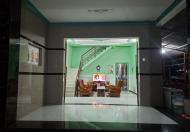 Cần bán nhà đất vị trí đắc địa huyện Trảng Bàng, Tây Ninh