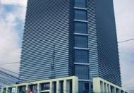 Bán nhà mặt phố Phạm Ngọc Thạch 1000m2 giá 350 tỷ