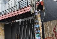Chính Chủ Bán Đất Tại Đường Số 8 – Phường Tăng Nhơn Phú B – Quận 9