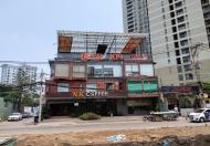 Bán nhà quận 9 phường Phú Hữu , Nguyễn Duy Trinh