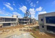ALARIC TOWER  Thông tin chi tiết từ CĐT  ĐT: 09.09.43.44.09