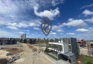 ALARIC TOWER  Dự án HOT nhất thị trường BĐS Vũng Tàu 2020  09.09.43.44.09