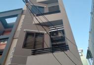 Bán nhà đẹp MT/Hòa Hưng, P.13, Quận 10, 3*10 M2, chỉ 3.7 Tỷ