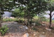Chính chủ cần bán nhanh lô đất tại số nhà là 123 Tôn Thất Tùng, TP Tam Kỳ, Quảng Nam