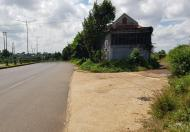 Chính Chủ Cần Bán Lô Đất Vị Trí Đắc Địa Tại Khánh Xuân, Buôn Ma Thuột.