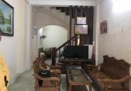 Chính chủ bán nhà vị trí đẹp tại thành phố Nam Định