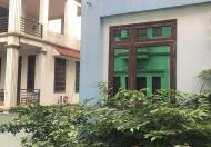 Hiếm! Bán nhà lô góc KĐT Văn Phú, Hà Đông, Kinh doanh, oto tránh, DT 116m2, Giá 13,9 tỷ.