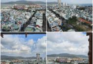 Nơi ngắm toàn bộ thành phố Quy Nhơn tuyệt vời nhất
