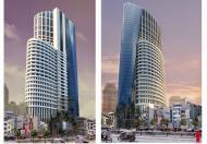 CHỐT NGAY! Cho thuê diện tích văn phòng GIÁ CỰC ƯU ĐÃI tại tòa nhà Ellipse Tower Hà Đông