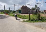 Bán đất mặt tiền Tịnh Thọ gần Vsip