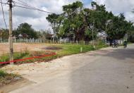 Đất mặt tiền đường chính trung tâm Xã Tịnh Thọ giá cực tốt, sát Khu công Nghiệp VSIP