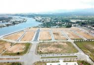Dự án Chu Lai Riverside - Sổ đỏ từng nền - Giá chỉ 8tr/m2