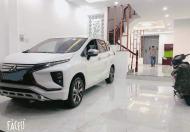 Hẽm xe hơi 6M – 60M2 Huỳnh Văn Bánh Phú Nhuận- chỉ 7 tỷ 3 TL