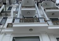 Bán Nhà Hẻm 85 Bình Thành 4*15 4Lau 3.35Ty nhà mới