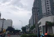 Rẻ, ĐẸP, Bán nhà MẶT TIỀN quận Tân Phú, 100m2, Giá chỉ 10.5 tỷ