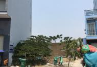 Thanh lý gấp lô đất MT Võ Văn Kiệt, An Lạc, Bình Tân gần KDC Nam Hùng Vương, SHR XDTD, 1,5 tỷ/64m2