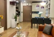 Chính chủ cho thuê căn hộ 78m, 2 ngủ tòa A3 Vinhomes Gardenia. Gía thuê 13 tr/th. LH 0866416107