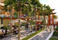Hơn 3 tỷ, đầu tư BĐS trong resort khoáng nóng Wyndham Phú Thọ để cho thuê