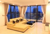 ( XEM nhà 24/7) Cho thuê căn hộ HN Center Point 90m2 – 3PN đầy đủ đồ 14.5Tr/ Tháng.