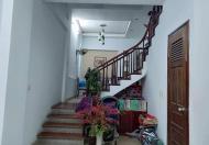 Bán Nhà Cự Lộc – Thanh Xuân - Royal City