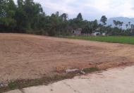 Bán đất diên bình diên khánh khu dân cư, view cánh đồng
