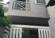 Cần bán gấp căn nhà ở Kho dầu B, giá 2.85 tỷ (4x10m)