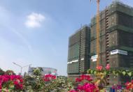 Bán căn hộ 152 Điện Biên Phủ, giá gốc, Chủ đầu tư. Chỉ 3 tỷ 800