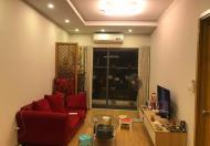 ( XEM nhà 24/7)Cho thuê căn hộ GOLDEN WEST 83m2 – 2PN đầy đủ đồ  13Tr/ Tháng.