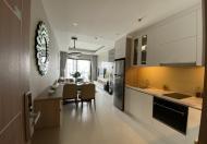 Căn hộ New City Thủ Thiêm Quận 2 thanh toán 900tr nhận nhà mới,Cam kết cho thuê 6%năm.Giá chỉ từ 2ty9