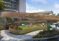 Căn hộ chuẩn Singapore Celesta Rise của Keppel Land thanh toán siêu chậm hỗ trợ đến 6 năm.Giá chỉ từ 45tr/m