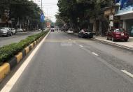 Bán nhà phố Chiền DT 55 m2 MT 4.09m Giá 5.5 tỷ LH 0888.992.777
