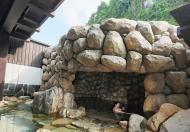 Bán Biệt thự Onsen Quang Hanh, của Sungroup, thu nhập đều bền vững