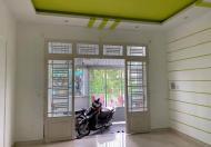 Bán gấp nhà Nguyễn Văn Tạo - 68m2 (5x13.6m) giá chỉ 3.5 tỷ - vị trí Hiệp Phước, Nhà Bè