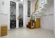 Bạn sẽ không thể tin khi có căn nhà đường Sư Vạn Hạnh, giá 2.5 tỷ, LH : 0763801388.