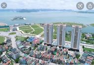 Bán căn hộ chung cư Newlifetower, 102m, 1 tỷ 850 tr, full đồ, đường Hoàng Quốc Việt – Bãi Cháy- Hạ Long- QN