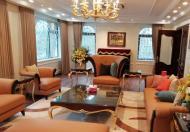 CC bán nhà liền kề TT5 TT6 KĐT Văn Quán 2 mặt đường view vườn hoa 80m2 chỉ 7.38 tỷ. 0989.62.6116