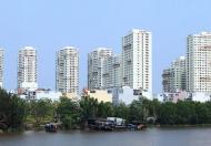 Bán căn hộ trong chung cư Era Town, Sổ hồng, 1,5 tỷ. LH 0868.920.928