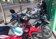 Bán nhà mặt tiền sát đường Ngô Mây, Tp Quy Nhơn, Bình Định. LH 0965769624