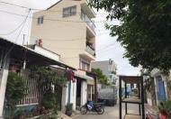Bán nhà mặt tiền 127M2 đường 379 Phước Long B Q9 9tỷ990 Ngày đăng: Hôm nay