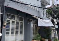 Bán nhà đường 12m hẻm Lê Văn Lương, Phước Kiển, Nhà Bè, Giá 4.8 tỷ