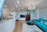 Nhà Đẹp Giá Tốt, Chính chủ bán GẤP căn hộ 110m2 3 PN tại CT7K Parkview Residence Dương Nội, Hà Đông