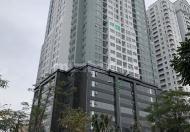 Cần Bán căn hộ chung cư cao cấp Petrowaco 97 - 99 Láng Hạ, Đống Đa, Hà Nội Tầng Trung 154m2 đẹp