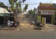 Bán đất KDC Him Lam,Quận 7 Lô L58 dt 7.5x20m GIÁ 135 tr/m2