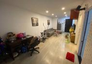 Cần cho thuê gấp căn hộ Vạn đô đường Bến Vân Đồn Q4, Dt 65m2, 2 phòng ngủ, trang bị nội thất đầy đủ
