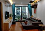 Tôi cần bán căn hộ 54m2, 2PN, 2 WC dự án HD Mon. Gía bán 1.9 tỷ LH 0866416107