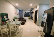 Cực HOT, Chính chủ bán Gấp căn hộ 62m2 HH2K Dương Nội, Hà Đông. Nội thất đẹp, tầng trung thoáng mát
