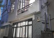 Nhà Mới Xinh ở Ngay Chỉ 3tỷ4 Nguyễn Văn Nghi P7 Gò Vấp DT 35m2 2tầng.