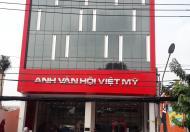 Chính chủ cần bán gấp nhà mt Quang Trung, P. 8, dt: 13.6x40m, giá 59 tỷ TL