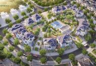 2021 nguồn tiền của giới đầu tư Lào Cai sẽ tập chung ở đâu ?