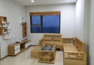 Rẻ Vô Địch, Chính chủ bán Gấp căn hộ 62m2 tòa HH2 Xuân Mai Dương Nội, Đủ nội thất có thể vào ở ngay